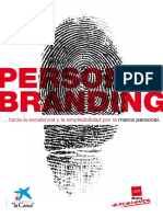 Personal-Branding.pdf