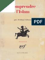 Comprendre-l-islam.pdf