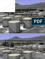 SISTEMAS DE INF. GEOGRAFICA.pdf
