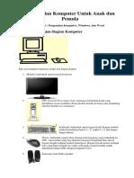 Pengenalan_Komputer_Untuk_Anak_dan_Pemul.docx