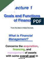 -FM-Lecture 1.ppt