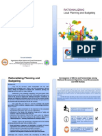 RPS.pdf