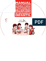 Inclusion_de_ninos_y_ninas_con_discapacidad.pdf
