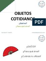 Estimulacion Del Lenguaje Objetos Cotidianos1.PDF o
