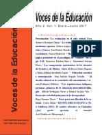 voces-de-la-educacion-ano-2-vol-1-enero-junio-2017-784474.pdf