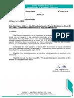 FINAL CIRCULAR Compartment Jul 2018 for Regular X XII - Copy.pdf