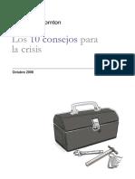 Audihispana Grant Thornton_10 consejos para la crisis.pdf