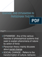 CHANGE-AND-DYNAMISM-IN-PARSONIAN-THEORY-final-doc.pptx