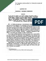 """06) García Máynez, E. (2008). """"Supuestos y hechos jurídicos"""" en Introducción al estudio del derecho. México Porrúa, pp. 169-185.pdf"""