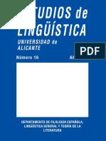 La adquisición del español en la población inmigrada en España. Apuntes para una reflexión sobre el paradigma.pdf