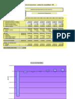 Copia de analisis_POLO 2.xlsx