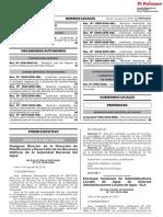 1677740-1.pdf