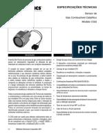 90-7041-6.2_cgs.pdf