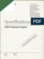 123272787-Ia-Caterpillar-Specifications-3304-VehicularEngine-Text.pdf