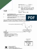 Anexo 12_Instrucciones Para Análisis Legal Polizas de Seguro de Garantía