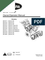 03882700E_ENG.pdf