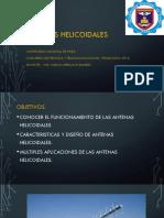 Presentacion Antenas Helicoidales Unp
