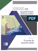 ensinando_com_sucesso_12.pdf