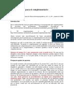 Asesoramiento para el complementario.doc