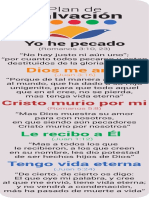 plan de salvación.pdf