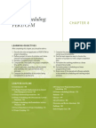 sampleChapter8.pdf