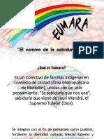 Presentación1 Qué Es Eumara