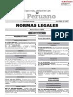 NL201887.pdf