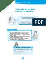 primer_grado_U1_sesion_03.pdf