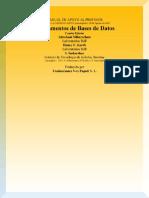 MANUAL_DE_APOYO_AL_PROFESOR.pdf