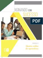 ensinando_com_sucesso_11.pdf