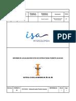07072018 - If PTO Puente Acacias