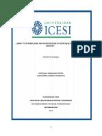 Contabilidad administrativa un enfoque gerencial de costos.pdf