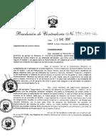 04 RC490_2017CG.pdf