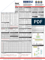Exveritas-Wallplanner-Mar-2018.pdf