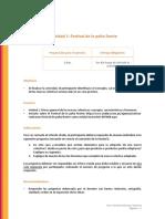 Actividad 1_Marcas Colectivas.pdf