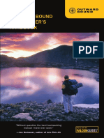 Outward Bound Backpacker's Handbook.pdf