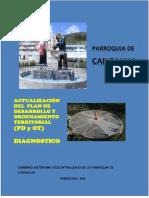 1768127530001_PDYOT CANGAHUA_29-10-2015_22-55-03.pdf