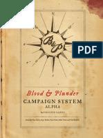 201707 Alpha Campaign