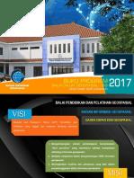 PP 24 2018 OSS Dan Lampiran HVS