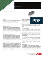 LBOR Tech Guide (1).pdf
