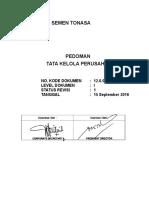 01. Tata Kelola.pdf