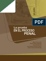 la_prueba__en_el_proceso_penal.pdf