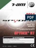 Manual Moto NUeva.pdf