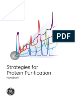 ge-strategies-for-protein-purification.pdf