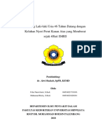 hepatoma case pdl.docx