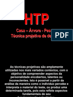 _HTP_manual.pptx