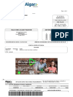 2VIA (6).pdf