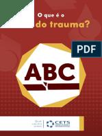 Abcde Do Trauma Atualizado 1 1 1
