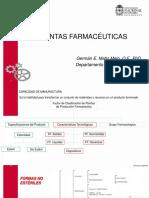 Plantas_farmacéuticas