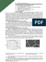 modelo_de_relatorio_ME64H (1)